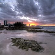 snapper rocks gold coast