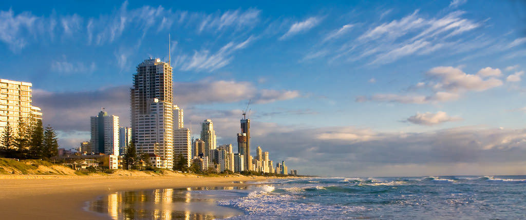 gold coast road trip header