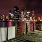 Brisbane Riverlife
